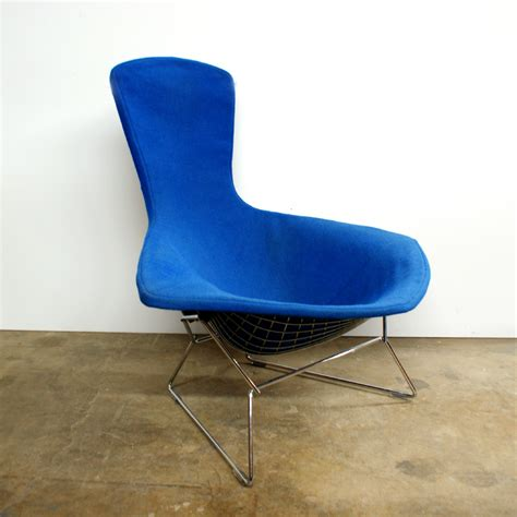 chair and a quarter with ottoman knoll bertoia bird chair harry bertoia lounge
