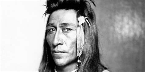 native american long hair beliefs this is the real reason why native americans kept their