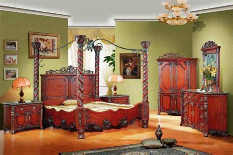 antique bedroom antique white bedroom sets antique bedroom sets for
