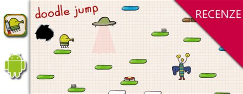 doodle jump android recenze android doodle jump ape mobile