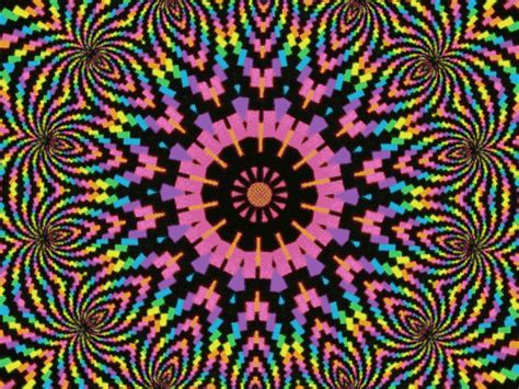 hippie pattern gif void gifs find share on giphy