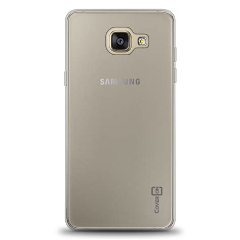 Casing Samsung A5 2017 One 90 Custom Cover for samsung galaxy a5 2017 a520 tpu slim lightweight phone cover ebay
