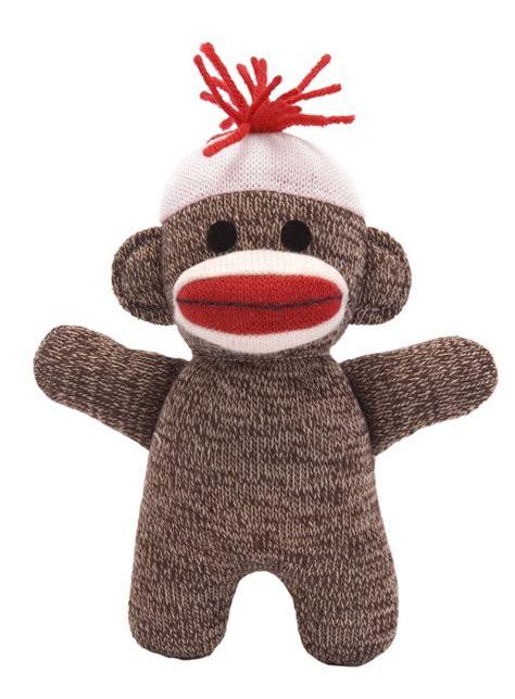 sock monkey sock monkeys rule publish with glogster
