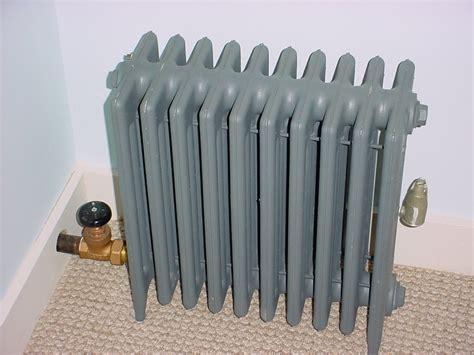 hot hot radiatory converting steam radiators to hot water doityourself