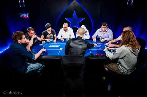 888poker makes the news with its live and online three tips to win your way to a major live poker