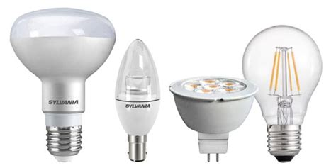 Where To Buy Cheap Led Light Bulbs China Cheap Led Lighting Wholesale Led Light