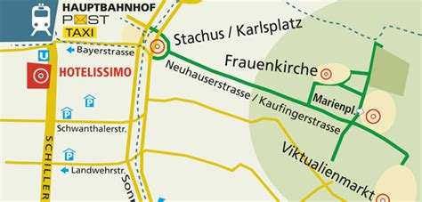 U Bahn Plan München Englischer Garten by G 252 Nstiges Hotel F 252 R Junge Paare 169 Hotel Mitten In M 252 Nchen