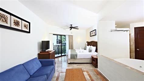 sandos caracol eco resort rooms sandos caracol eco resort riviera sandos caracol all inclusive