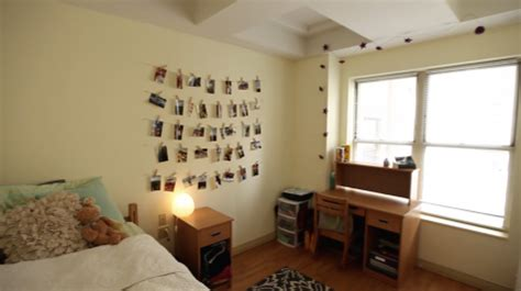 nyu senior house housing guide page 2 washington square news