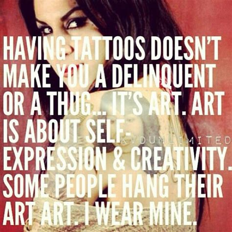 tattoo quotes kat von d 1676 best images about tattoos on pinterest my little
