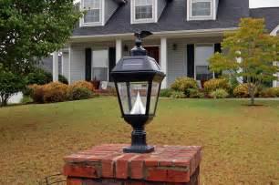 Coastal Light Fixtures Best Outdoor Solar Lanterns Ideas