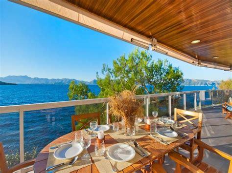Ferienwohnung Auf Mallorca Kaufen 3593 by Polarlifehaus Schl 252 Sselfertig Bau Hausern Und Hutten