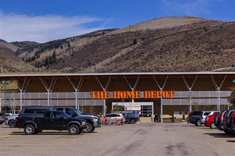 top home goods stores best of vail best home goods store vaildaily com