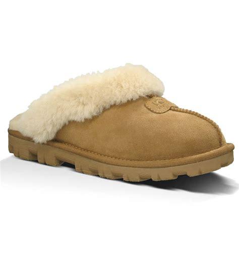 uggs coquette slippers ugg coquette slippers 5125 ugg sleepwear