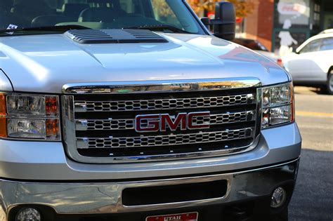gm motor why einhorn wants general motors company nyse gm to