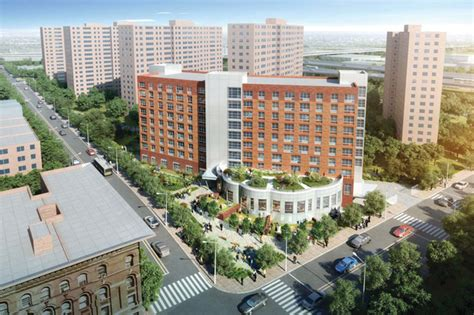 new nycha housing developments city plans affordable housing for south bronx brooklyn nycha developments mott