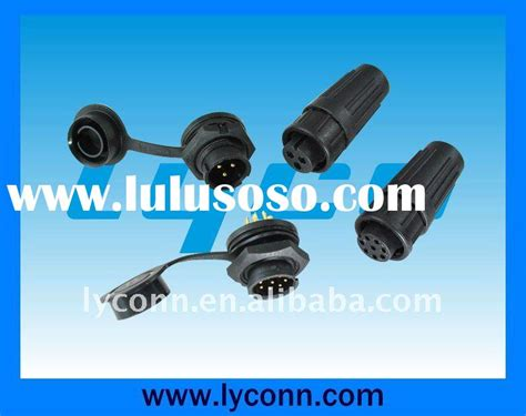 Ts Usb Socket Connector Plastic Cover obdii obd2 90 degree molding cable with j1962 type a