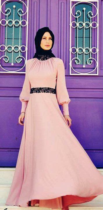 Dress Adinda pin by adinda sutjijoso on dress