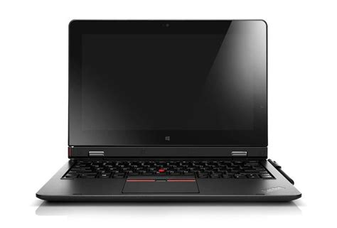 Lenovo Thinkpad Helix 2 lenovo thinkpad helix 2 ultrabook leaked ahead of ifa 2014