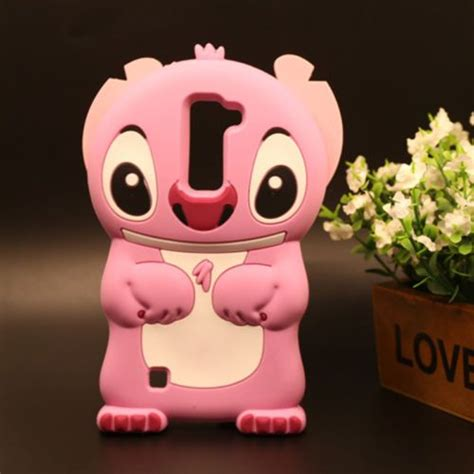 Diskon Anti Blue Sunsway For Lg G2 Stylus 22 best phone images on lg phone phone and phone cases
