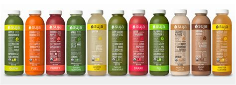 Detox Packages Philippines by Suja Juice Review Detoxinista