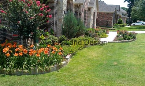 backyard ideas texas texas front yard landscaping ideas car interior design
