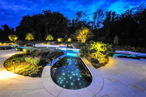 luxury swimming pool design themed luxury swimming pool design wins gold bergen