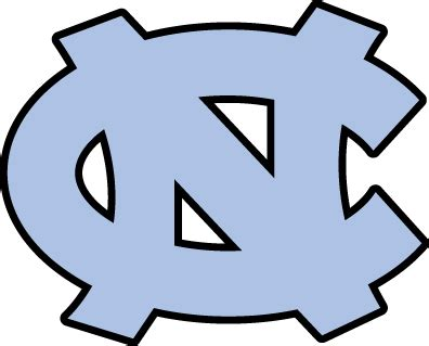 Unc Mba Requirements by Unc College Essay Commemorative Landscapes Of