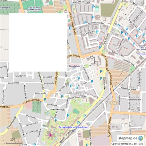 swing in deutschland s swing landkarte f 252 r deutschland