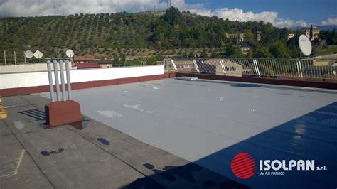 coibentazione terrazzo beautiful coibentare terrazzo ideas amazing design ideas