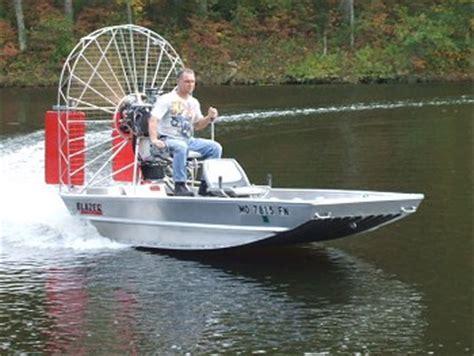 fan boat new orleans image gallery sw boats