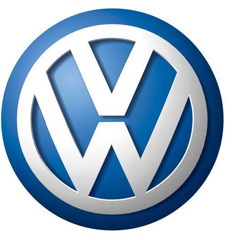 Volkswagen Logo History Dastank Com
