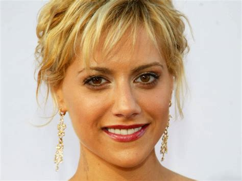 actress brittany murphy men women photos american actress and singer brittany