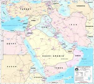 middle east map rome research notes syria geography connections w rome