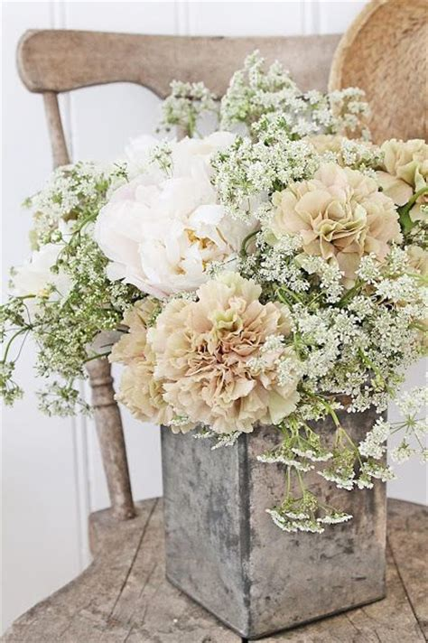 Beautiful Wedding Flower Arrangements by 1742 Best Floral Images On Flower Arrangements