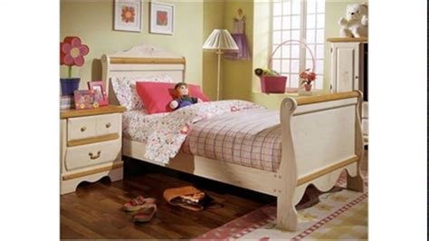 kathy ireland bedroom set emejing kathy ireland bedroom furniture ideas
