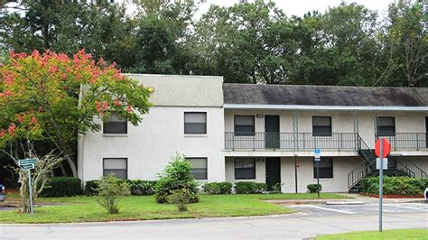 one bedroom apartments in jacksonville fl cheap one bedroom apartments in jacksonville florida