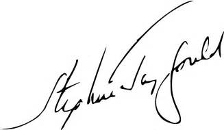 Signature File Sjg Signature Png Wikimedia Commons