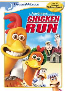 chicken run quotes quotesgram