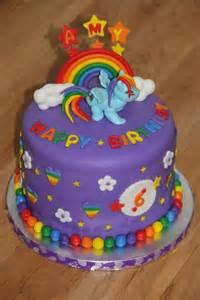 My Pony Equestria Cake Rainbow 24 Best Images About Rainbow Dash Cake On Doll Cakes Rainbow Dash And Equestria