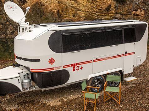 new kimberley kruiser t3 caravans for sale - Kimberley Kruiser