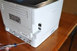 hp laserjet 1320 series драйвер