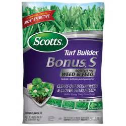 home depot scotts bonus s and feed