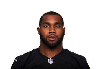 darren mcfadden bench press darren mcfadden player profiler