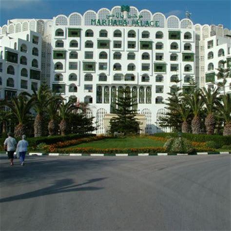Marhaba Top marhaba palace hotel reviews port el kantaoui