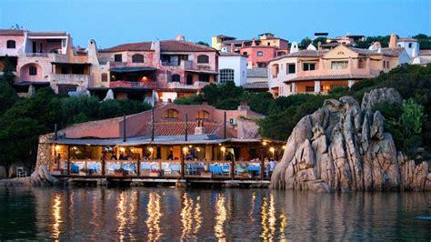 ristorante porto cervo hotel cervo sardinia luxury hotel italy original travel