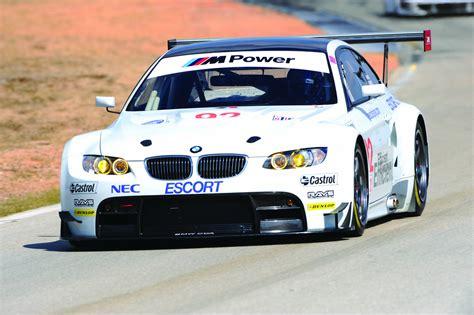 Bmw Motorsport by Bmw Bmw Motorsport