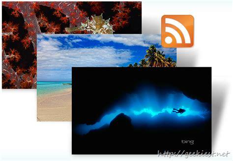 microsoft maps themes bing 3 windows 7 themes best of bing australia 2 bing maps