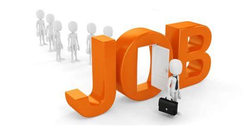 Fragen Im Bewerbungsgesprach Vom Arbeitgeber wonach d 252 rfen arbeitgeber bei einer bewerbung fragen