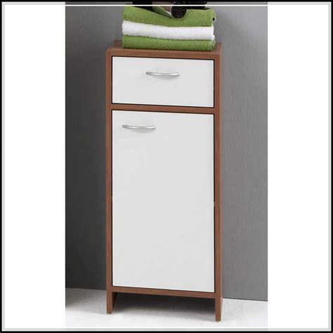 Bathroom Floor Shelves What To Consider When Buying Bathroom Floor Cabinets Home Design Ideas Plans